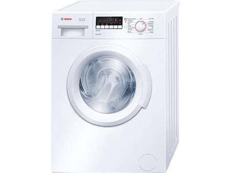 achat lave linge frontal 6kg lave linge frontal lavage s 233 chage electromenager discount