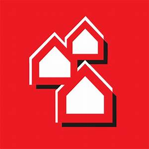 Bauhaus Berlin Angebote : bauhaus deutschland home facebook ~ Whattoseeinmadrid.com Haus und Dekorationen