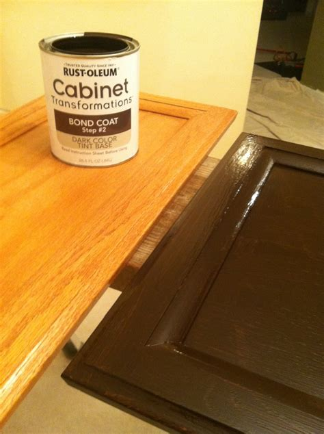 104 best images about re staining cabinets on stains cabinets and glaze