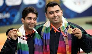 Commonwealth Games 2014: 5 reasons why India will not win ...