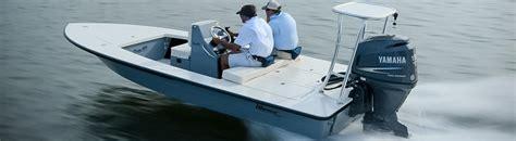 Bob Hewes Boats North Miami Fl by Weather Bob Hewes Boats North Miami Florida
