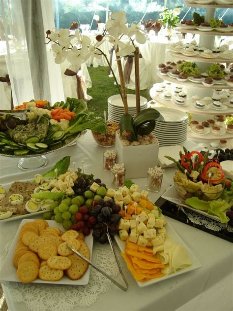 1000+ Images About Party Hors D'oeuvres On Pinterest