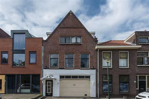 Te Koop Vlaardingen by Huis Te Koop Boslaan 8 3134 Xd Vlaardingen Funda