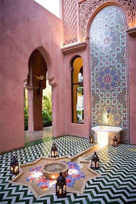Best 25+ Moroccan style ideas on Pinterest Morrocan