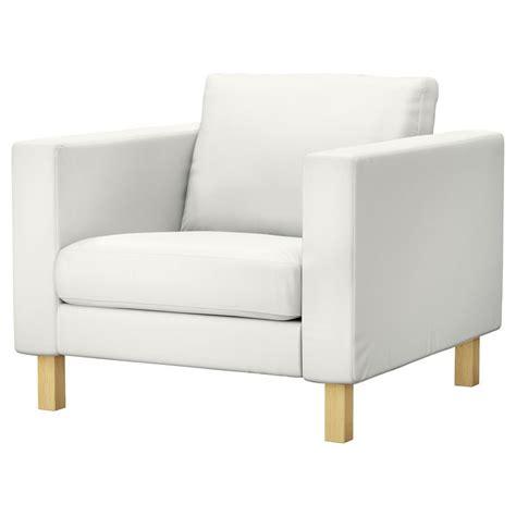 karlstad chair blekinge white