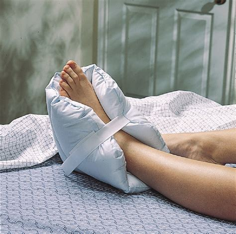 spenco s silicore foot pillow single free shipping