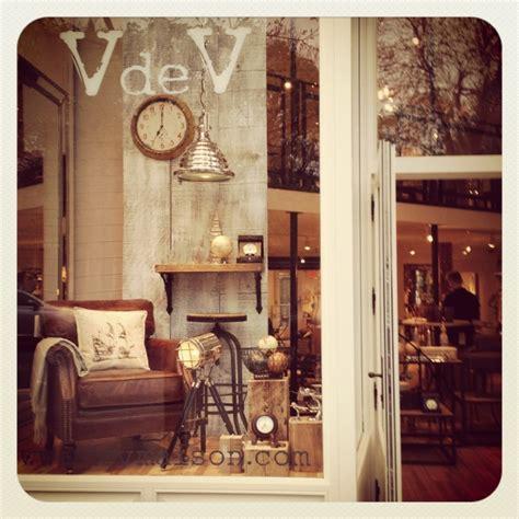 v de v nouvelle boutique de style vintage industriel 224 montr 233 al d 233 conome