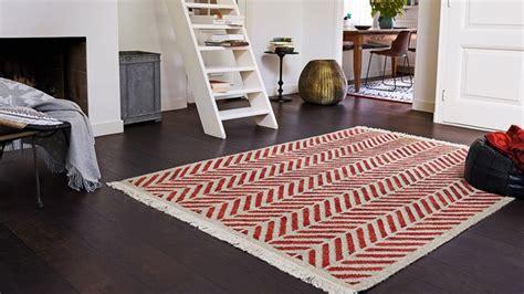 tapis d escalier maclou maison design stuhne