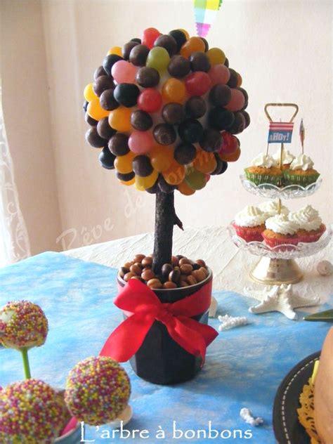 25 best ideas about gateau de bonbon sur gateau bonbon bonbon haribo et g 226 teaux de