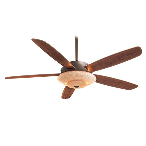 Outdoor Ceiling Fans With Uplights by Airus Ceiling Fan With Uplight And Light By Minka