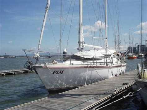 Sailing Boat Singapore by Boats For Sale Singapore Boats For Sale Used Boat Sales