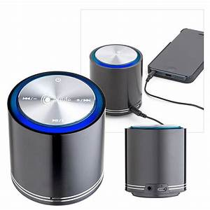 89 best Customized Bluetooth Speakers images on Pinterest ...