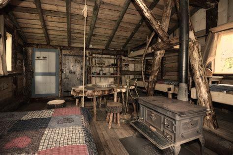 interieur cabane 28 images la cabane dans les arbres int 233 rieur la cabane dans les arbres