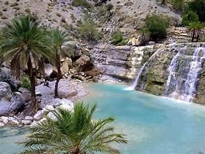 Chatok water fall #Khuzdar #Balochistan | Places to admire ...