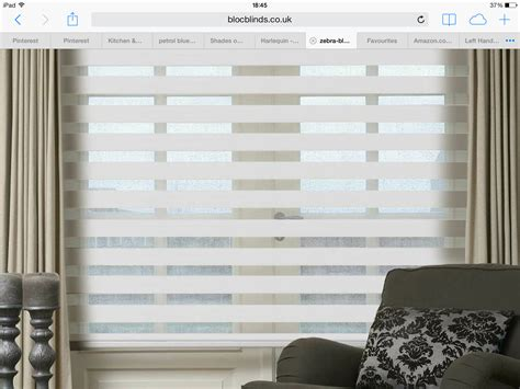 blinds for sliding doors south africa these shutters look really cool i would to some