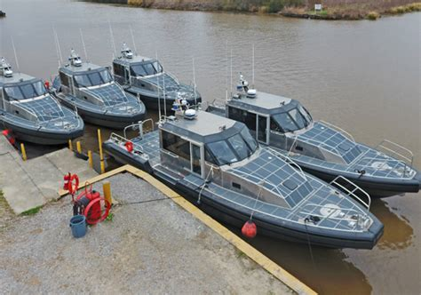 Military Boats For Sale by Military Boats Metal Shark
