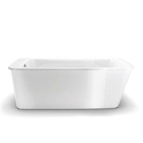 maax bathtubs armstrong bc maax 105798 000 001 10 lounge freestanding soaking bathtub
