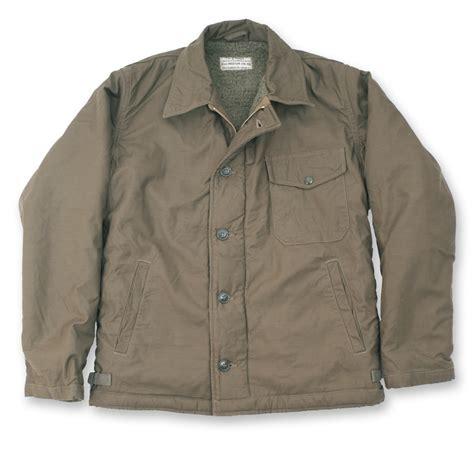 navy deck jacket n 1 deck design and ideas