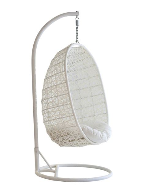 25 best ideas about hammock chair stand on