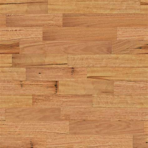wood floor texture sketchup warehouse type050