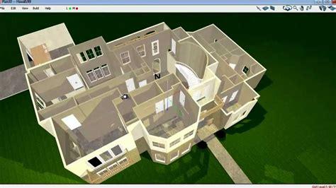 3d floor plan image 2 for the 1 bedroom studio floor plan plan3d convert floor plans to 3d you do it or we