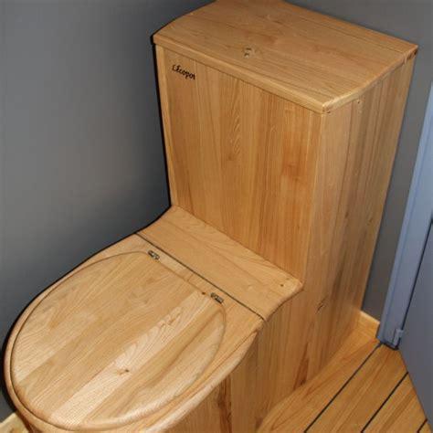 les 25 meilleures id 233 es de la cat 233 gorie toilette seche sur toilette 224 compostage