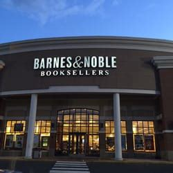barnes and noble salary barnes noble booksellers newspapers magazines