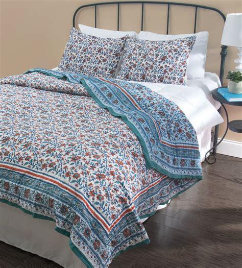 priscilla by rizzy home bedding beddingsuperstore