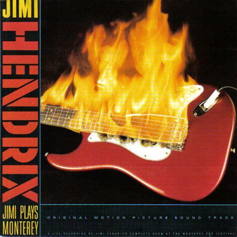 jimi killing floor by jimhendrix jim free listening on soundcloud