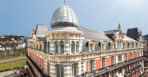 hotels in lourdes hotels near the grotto our of lourdes shrine