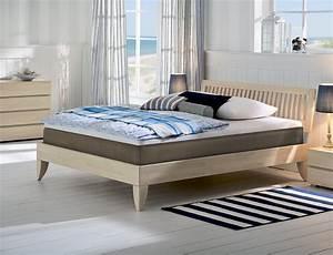 120 Cm Bett : bett 120 cm breit deutsche dekor 2017 online kaufen ~ Markanthonyermac.com Haus und Dekorationen