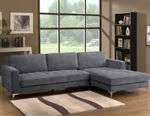 gray sectional sofas grey sectional sofas the best deals