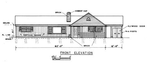 inspiring underground house plans photo inspiring free 3 bedroom ranch house plans with carport