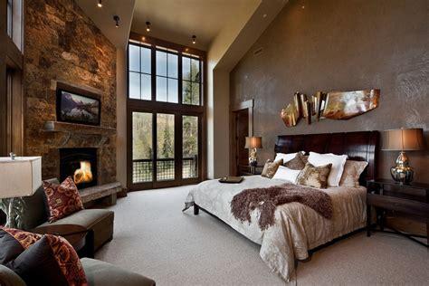 Top 50 Luxury Master Bedroom Designs  Part 2  Home Decor