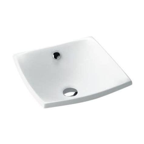 vasque a poser jacob delafon escale e1325 00 plomberie sanitaire chauffage