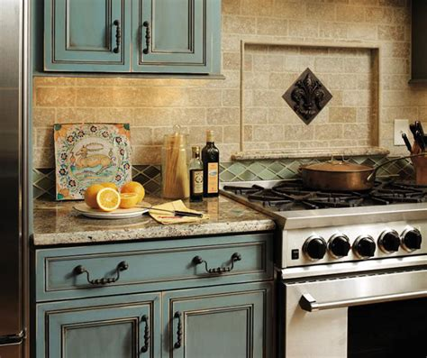 light aqua kitchen cabinets quicua
