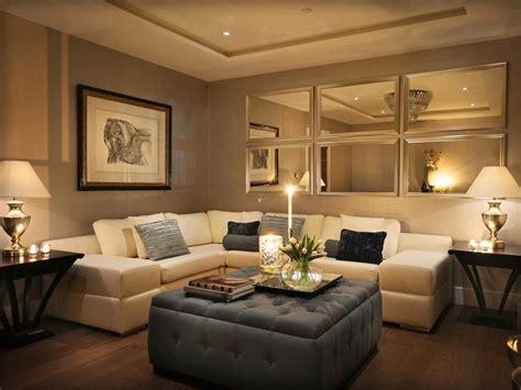 Best 25+ Living Room Mirrors Ideas On Pinterest