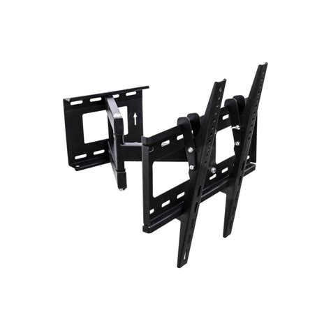 support mural tv orientable pivotant inclinable lcd led plasma