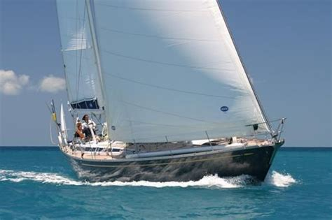 Phoenix Boats Oy by Browse Ketch Boats For Sale