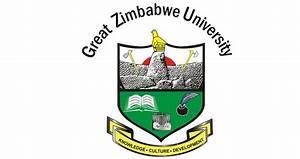 Great-Zim-Uni-GZU-logo-W - Pindula News Simple Zimbabwe News