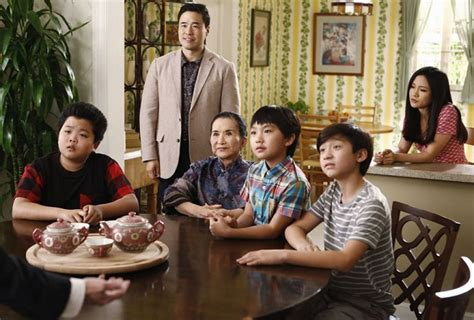 Fresh Off The Boat Channel by Fresh Off The Boat On Abc Canceled Or Season 4 Release
