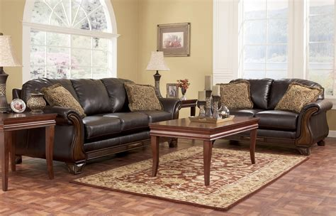 living room sets furniture living room set for 999 modern house