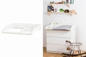 Beistellbett Ikea Malm : praktische wickelaufs tze f r die malm kommode in premium qualit t new swedish design ~ Markanthonyermac.com Haus und Dekorationen