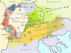 "Macedonia says ""huge mountains"" remain in name dispute ..."