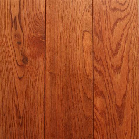 Gunstock Oak Wooden Flooring by White Oak Hardwood Flooring White Oak Gunstock 11 16 Quot X