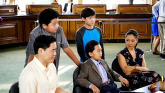 Fresh Off The Boat Episodes Abc by Fresh Off The Boat Episode Guide Season 2 Full Episode