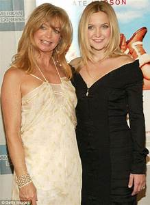 339 best Goldie Hawn images on Pinterest | Goldie hawn ...