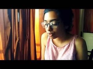 Cover: Misty - Sarah Vaughan - YouTube