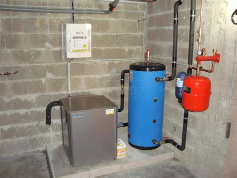 pompe a chaleur aquarium 28 images pompe a chaleur pour aquarium bande transporteuse