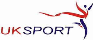 UK Sport / Sport England Merger Is The Right Way Forward ...